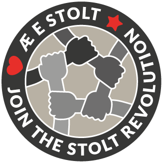 aeestolt-badge